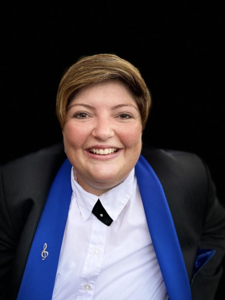 Ursula Banz